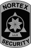 Nortex Security, LLC